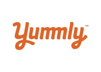 Blog__yummly