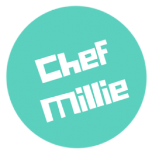 Chef Millie's Survival Guide